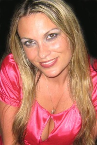 Aurore Adamkiewicz, NHD