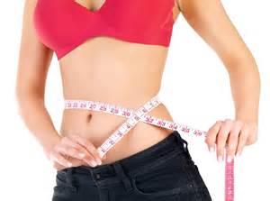 Decongest the Organs & Stimulates Metabolism!