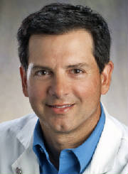 Dr. Chengalis Bariatric Surgeon