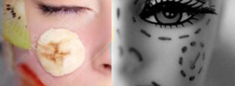 Metabolic Face-Lift Facial
