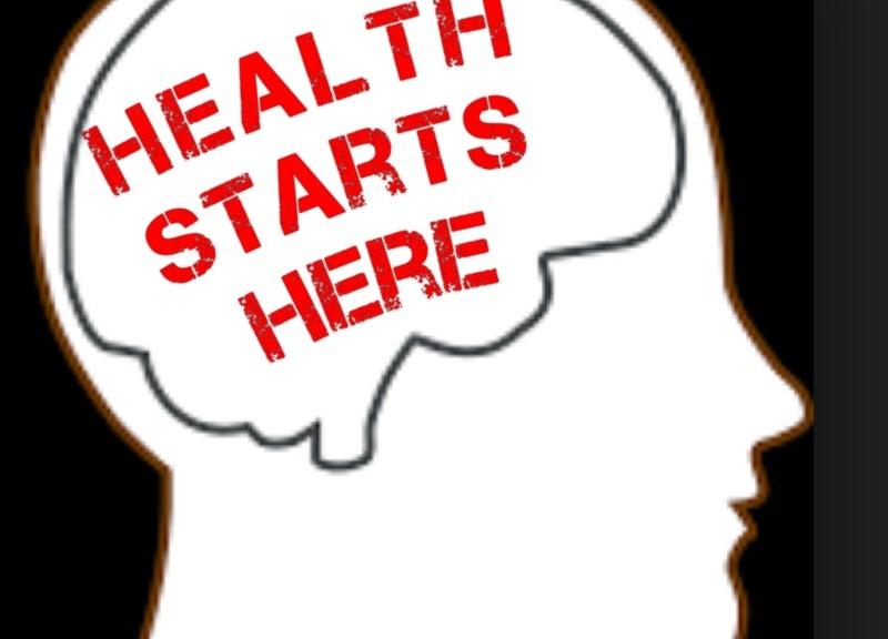 health starts here